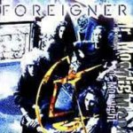 Mr. Moonlight - Foreigner