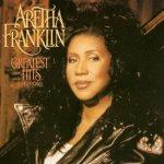 Greatest Hits 1980 - 1994 - Aretha Franklin