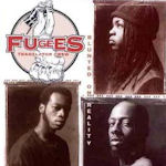 Blunted On Reality - {Fugees} Tranzlator Crew