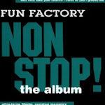 Non-Stop! The Album - Fun Factory