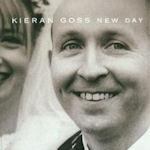 New Day - Kieran Goss