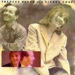 Frances Black + Kieran Goss - Kieran Goss + Frances Black