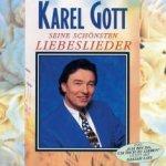 Seine schönsten Liebeslieder - Karel Gott