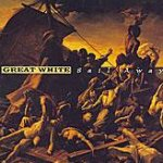 Sail Away - Great White
