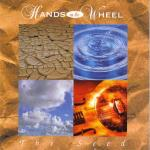 The Seed - Hands On The Wheel