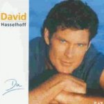 Du - David Hasselhoff