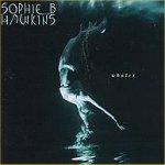 Whaler - Sophie B.Hawkins
