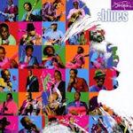 Blues - Jimi Hendrix