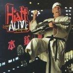 Hiatt Comes Alive At Budokan? - John Hiatt