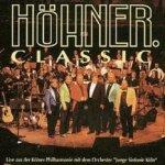 Classic - Höhner