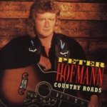 Country Roads - Peter Hofmann