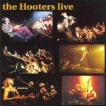 The Hooters Live - Hooters