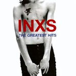 The Greatest Hits - INXS