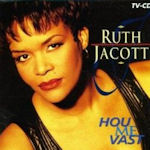 Hou me vast - Ruth Jacott