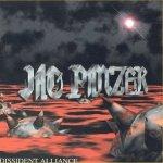 Dissident Alliance - Jag Panzer