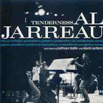 Tenderness - Al Jarreau