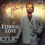 Eternal Love - Gerard Joling