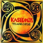 Travelogue - Kashmir