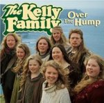 Over The Hump - Kelly Family