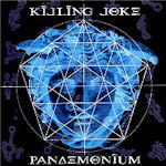 Pandemonium - Killing Joke