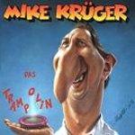 Das Trampolin - Mike Krüger