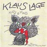 Katz und Maus - Klaus Lage
