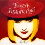 Twelve Deadly Cyns... And Then Some - Cyndi Lauper