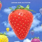 Jollification - Lightning Seeds