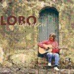 Lobo am i going crazy