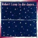 Uit liefde en respect - Robert Long