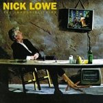 The Impossible Bird - Nick Lowe