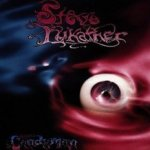 Candyman - Steve Lukather