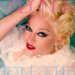 Bedtime Stories - Madonna