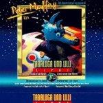 Tabaluga und Lilli Live - Peter Maffay