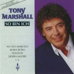 So bin ich - Tony Marshall