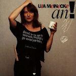 An! - Ulla Meinecke