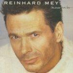 Immer weiter - Reinhard Mey