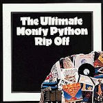 The Ultimate Monty Python Rip Off - Monty Python