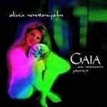 Gaia - One Woman