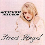 Street Angel - Stevie Nicks