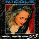 Und außerdem... - Nicole
