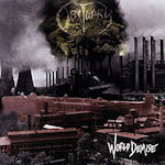 World Demise - Obituary