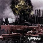 World Demise - Obituary