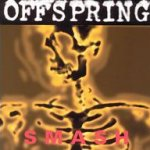 Smash - Offspring