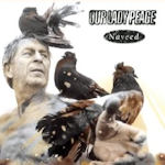 Naveed - Our Lady Peace