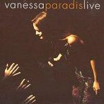 Live - Vanessa Paradis