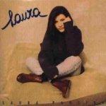 Laura - Laura Pausini
