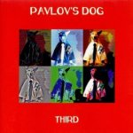 Third - Pavlov
