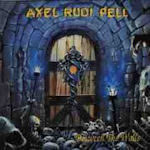 Between The Walls - Axel Rudi Pell