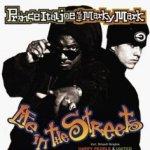 Life In The Streets - {Prince Ital Joe} + {Marky Mark}